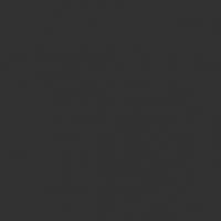 Плитка для пола Моноколор черный КГ 01