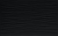 Плитка Камелия черный низ 01