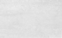 Плитка Картье серый верх