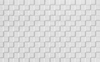 Плитка Картье серый низ