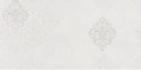 Декор Grey Shades inserto patchwork