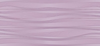 Batic фиолетовая темная
