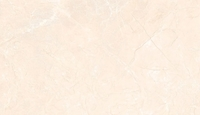 Плитка Safari коричневая светлая