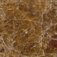 Centurial коричневый пол