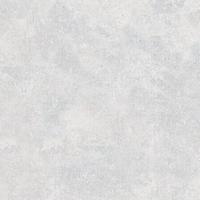 Плитка Cementic для пола
