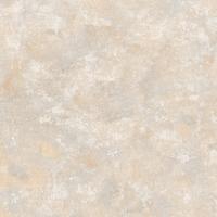 Плитка Antica серая (пол)