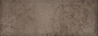 Плитка Europe коричневая