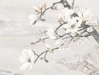 Декор-панно Dolorian серый П 113 071