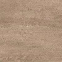 Пол Dolorian коричневый