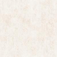 Плитка Treviso для пола