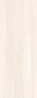 Плитка Ivory коричневая светлая