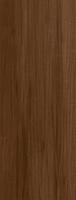 Плитка Ivory коричневая темная