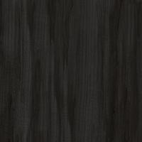 Плитка Ivory серый (пол)