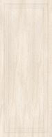 Плитка Townwood бежевый рельеф