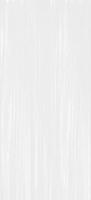 Плитка Mare светло-серая