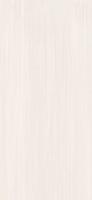 Плитка Mare светло-коричневый
