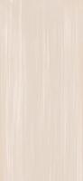 Плитка Mare коричневая