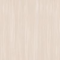 Плитка для пола Mare коричневый