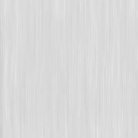 Плитка для пола Mare серый