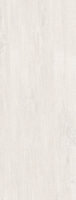 Плитка Townwood серый