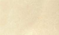 Ravenna beige wall 01 (светлая)