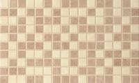 Ravenna beige wall 02 (мозайка)