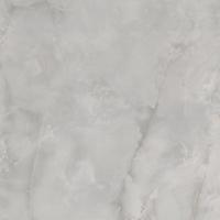 Плитка Помильяно серый лаппатированный