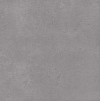 Плитка Урбан серый