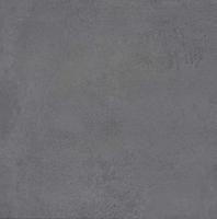 Плитка Урбан серый темный