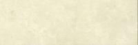 Плитка Serenata beige wall 01