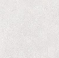 Mizar керамогранит темно-серый