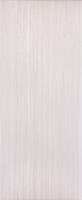 Vivien beige wall 02 (светлая)