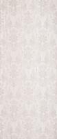 Vivien beige wall 01 (цветы)
