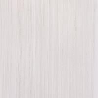 Керамогранит Vivien beige 45x45