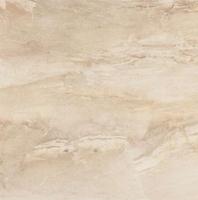 Плитка Elega beige  (пол)