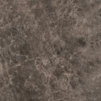 Мерджеллина коричневый темный 15х15