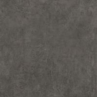 Плитка Геркуланум коричневый