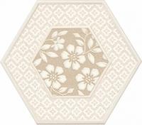Декор Лафайет HGD\A286\24001