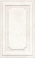 Плитка Лаурито панель