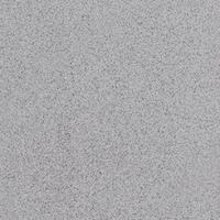 Напольная Vega серый