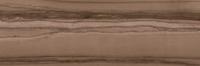 Плитка Модерн Марбл темная