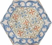 HGD\A159\23000 | Декор Виченца Майолика