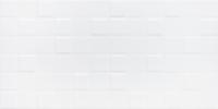 Плитка настенная Астрид белая