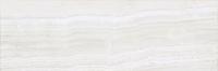 Плитка Контарини светлый обрезной