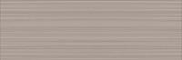 Декор Айленд на коричневом коричневый ВС11АД404