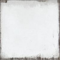 Плитка Portofino White wall 01