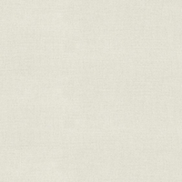 Плитка Amelie grey light PG 01