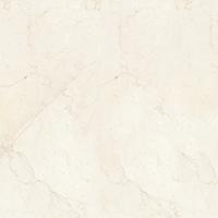 Плитка Antico beige PG 01