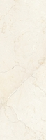 Плитка Antico beige wall 01