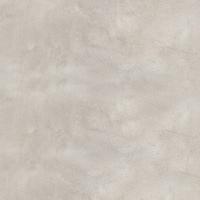 Плитка Forte beige PG 01
